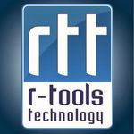 R-Tools Technology Inc