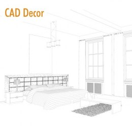 CAD Decor 3.X PL BOX