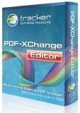 PDF-XChange Editor single user