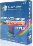 PDF-XChange Standard single user