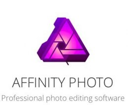 Affinity Photo Win