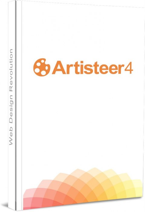 Artisteer Standard + Themler Business