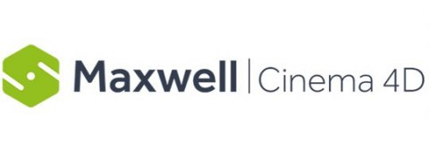 Maxwell | Cinema 4D