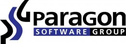 Partition Manager 12 Home