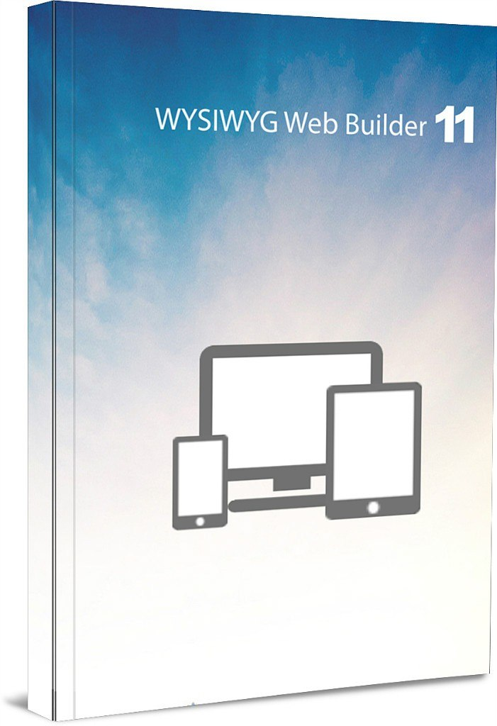 web builder - 2