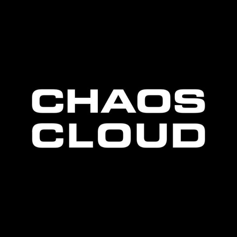 Chaos Cloud 50000