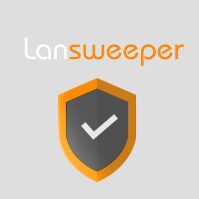 Lansweeper 7