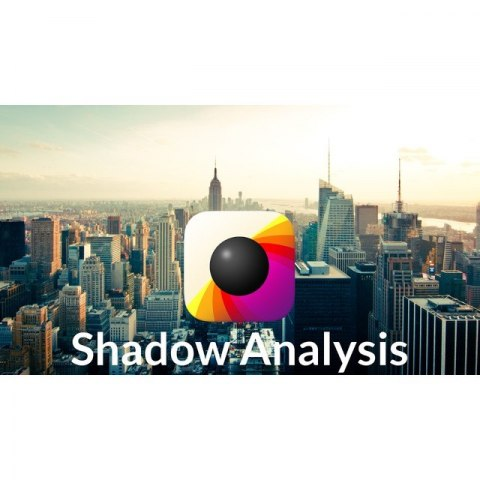 Shadow Analysis 2