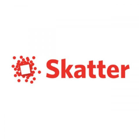 Skatter for Sketchup