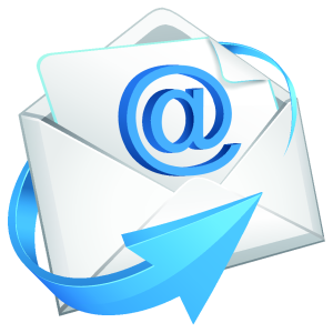 Email-Logo(1).png