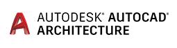 aulocad architecture